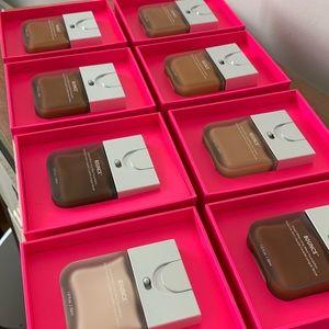 Beautyblender BOUNCE Liquid Foundation Pack NEW!